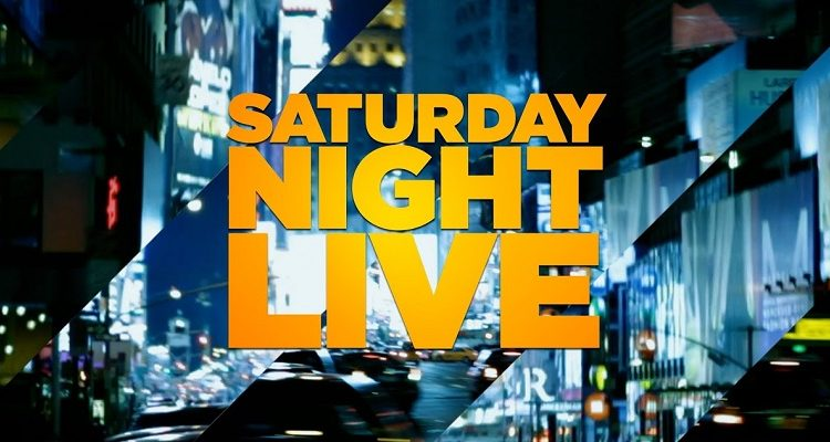 the influence of saturday night live That's the question stephen colbert asked me the other night, when i was prattling on about the impact of saturday night live (and trying to avoid being humiliated by his blowhard character.