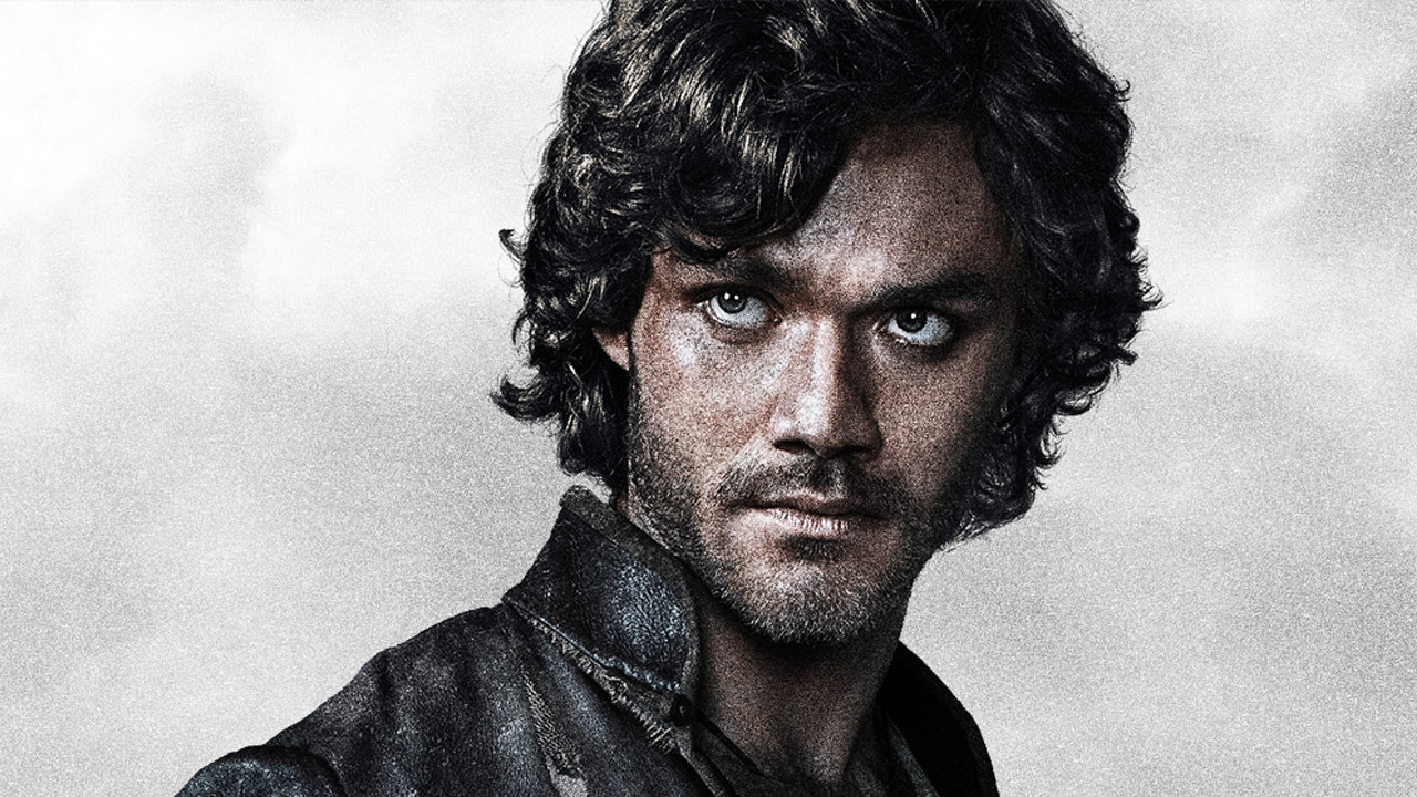 Serija Marko Polo otkazana posle dve sezone na Netflixu
