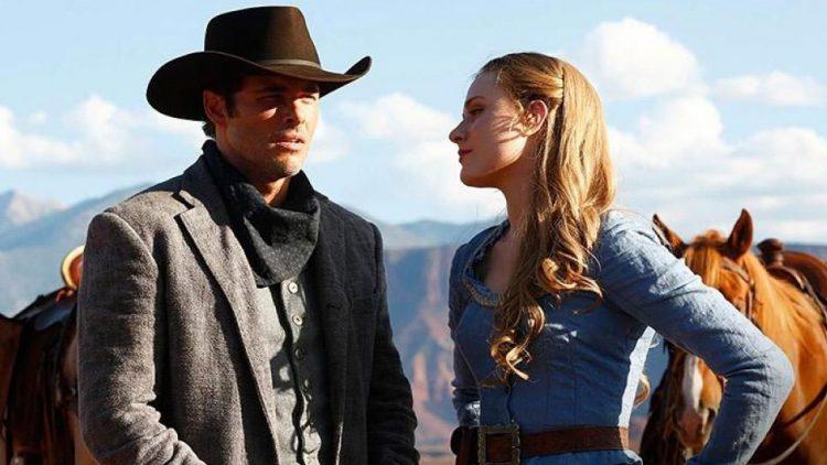 Serija Westworld obnovljen za drugu sezonu; Divorce i Insecure su takođe obnovljene