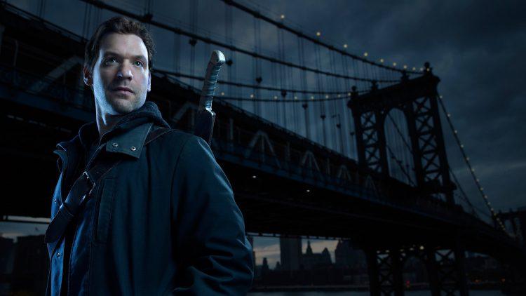 Serija 'Soj' (The Strain) obnovljena za četvrtu sezonu koja će ujedno biti i poslednja