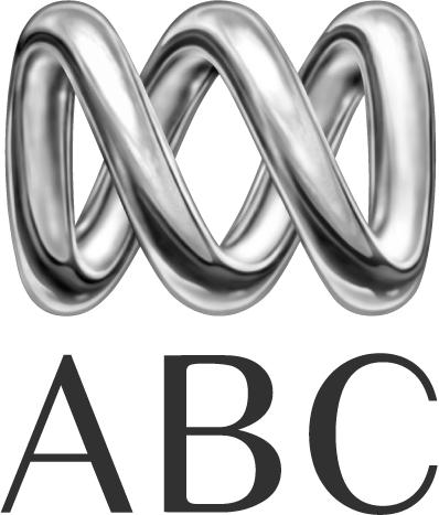 ABC (Australia)