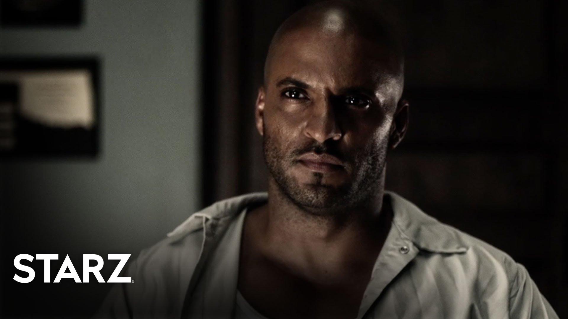 Straz objavio prvi trailer predstojeće serije 'American Gods'