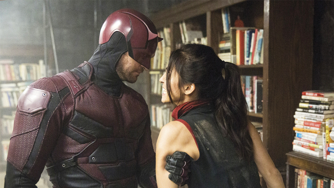 Serija 'Daredevil' dobija treću sezonu
