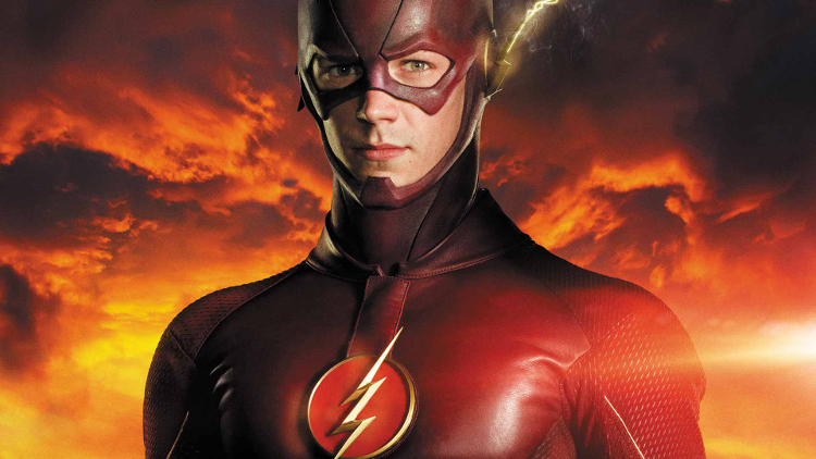 Tom Felton se pridružio ekipi tv serije The Flash u trećoj sezoni