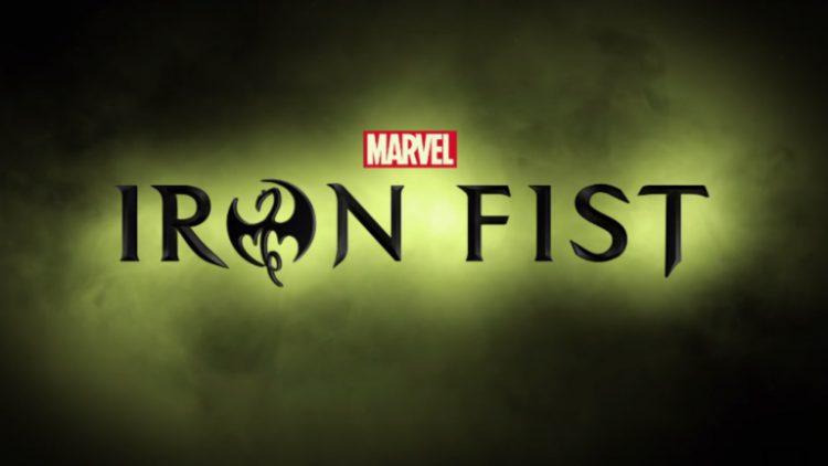 Comic-Con: Pogledajte prvi tizer Marvelove serije 'Iron Fist'