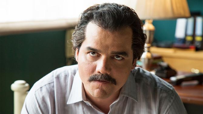 Urednik serije Narcos o budućnosti drame bez Pablo Escobar-a