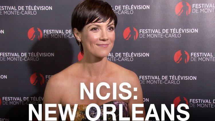 Član glumačke postave serije NCIS: New Orleans napušta seriju pre sezone 3.