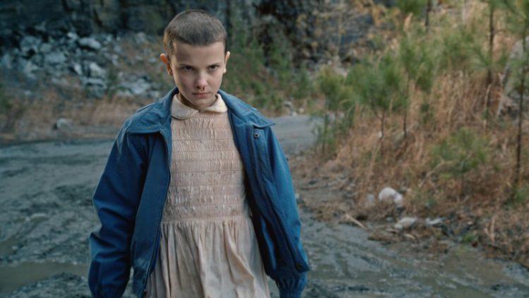 Stranger Things: Pogledajte savršeno poređenje sa uticajnim filmovima iz 70-ih i 80-ih