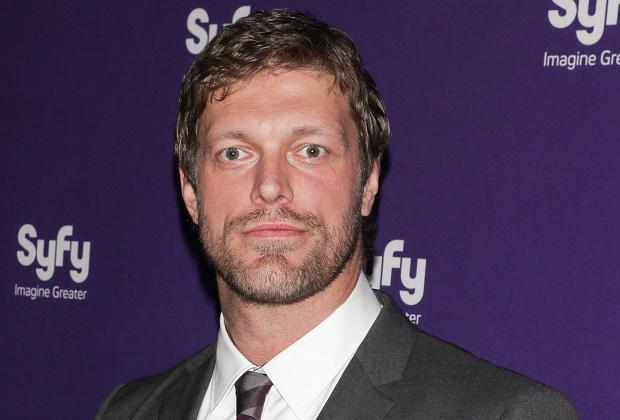 WWE zvezda Edge pridružuje se seriji Vikings (Vikinzi) u sezoni 5