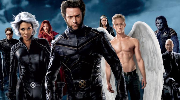 FOX naručio pilot epizodu za seriju X-Men