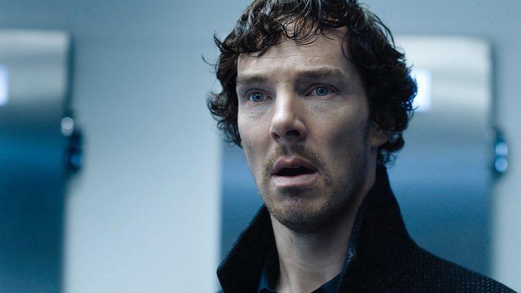 Comic-Con: Tizer za četvrtu sezonu serije 'Sherlock'