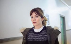 Krimi serija 'Marcella' se vraća na ITV i Netflix