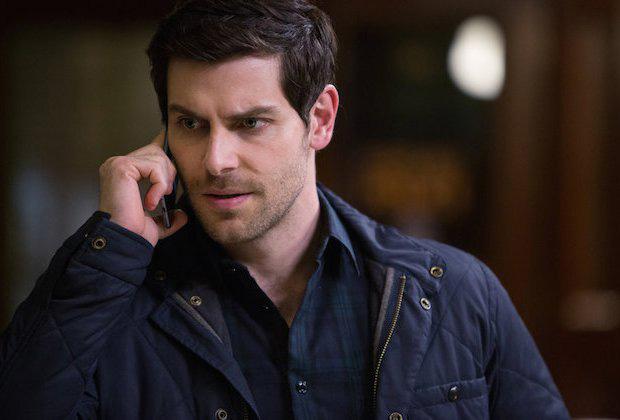 Serija 'Grimm' se završava sa šestom sezonom