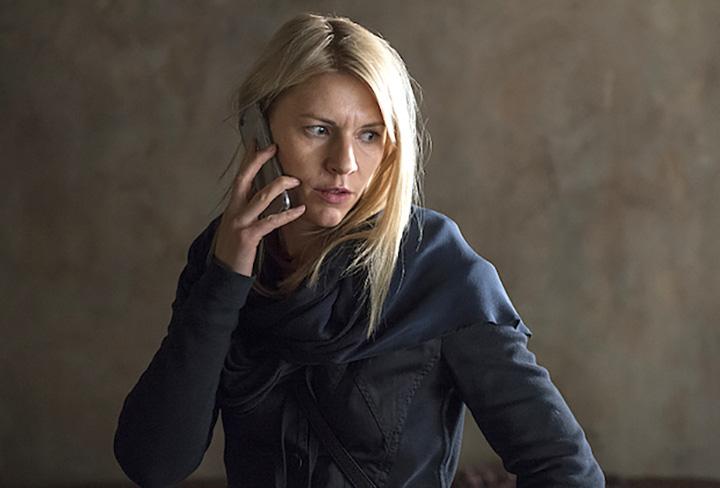Serija 'Domovina' (Homeland) zvanično obnovljena za sedmu i osmu sezonu