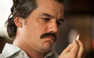 Serija 'Narcos' ima novi trejler za drugu sezonu