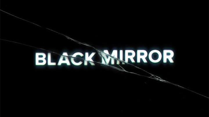 Nove TV serije 2016.: Tridesetak novih i povratničkih britanskih serija ove jeseni