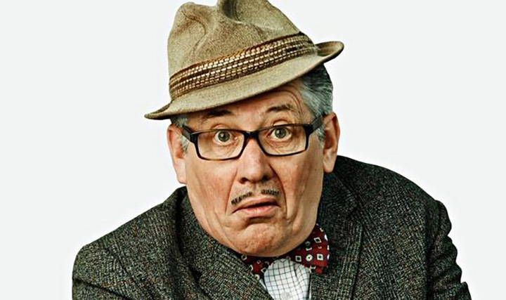 count_arthur_strong