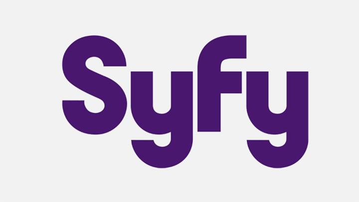 Syfy naručio tri pilot epizode uključujući i tv adaptaciju filma 'The Machine'