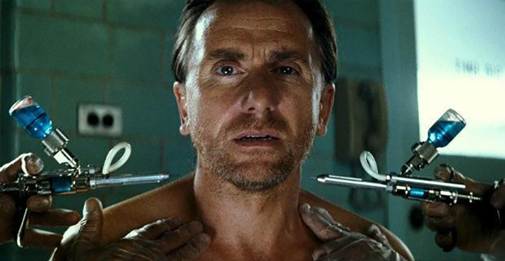 tim_roth_abomination