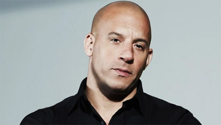 Vin Dizel (Vin Diesel) producira dramu First Responders za NBC
