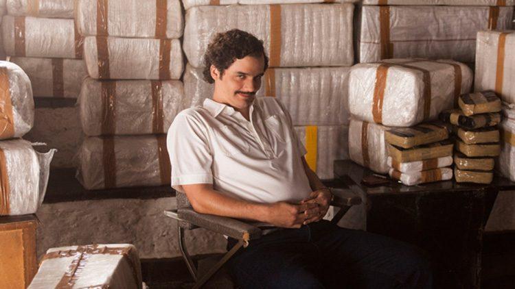 Serija 'Narcos' obnovljena za još dve sezone