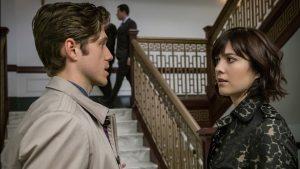CBS otkazao 'BrainDead' i 'American Gothic' nakon prve sezone