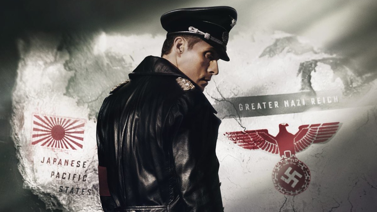 Serija 'Čovek u visokom dvorcu' (The Man In the High Castle) dobila treću sezonu