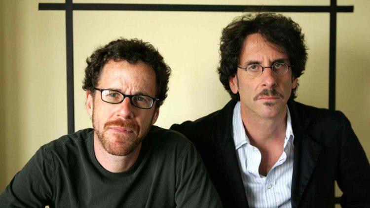 Braća Koen će napisati i režirati njihovu prvu seriju, 'The Ballad of Buster Scruggs'