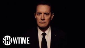 Novi tizer za 'Tvin Piks'. Agent Kuper ponovo u akciji. (video)