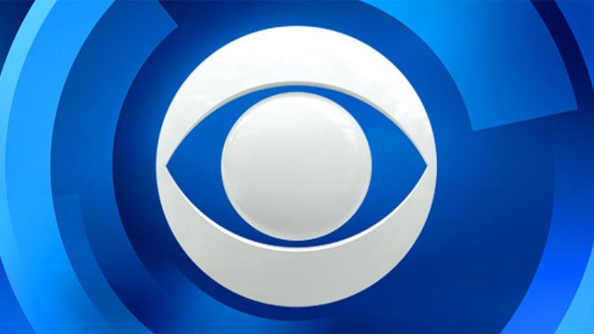 CBS naručio pilot epizodu za rasno mošovitu policijsku komediju 'Brothered Up'