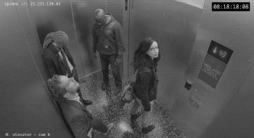 Marvel i Netflix otkrili datum premijere serije 'The Defenders' u misterioznom tizeru
