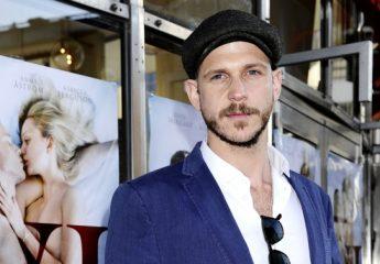 Tri nova glumca u drugoj sezoni serije 'Westworld', uključujući i zvezdu serije 'Vikings'